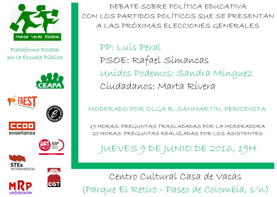 cartel_debate_partidos_intervinientes_9junio_web